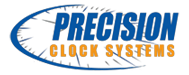 Precisionclocks.ie – Specialists in precision clock systems