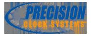 Precisionclocks.ie – Specialists in precision clock systems